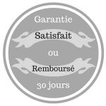 garantie ceinture remboursable