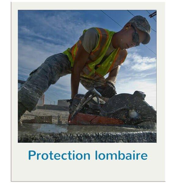 ceinture-lombaire-protection-du-dos