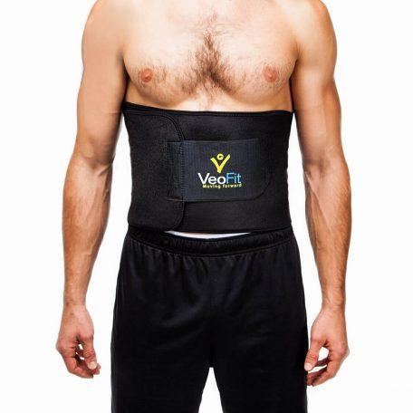 ceinture-sudation-veofit