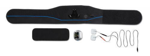 accessoires-ceinture-electrostimulation