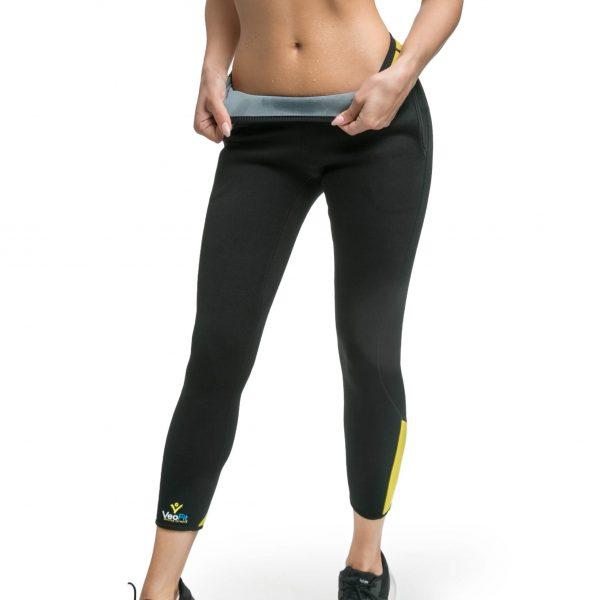 legging sport sudation