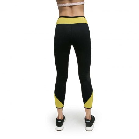 pantalon sudation veofit confortable durable pas cher efficace