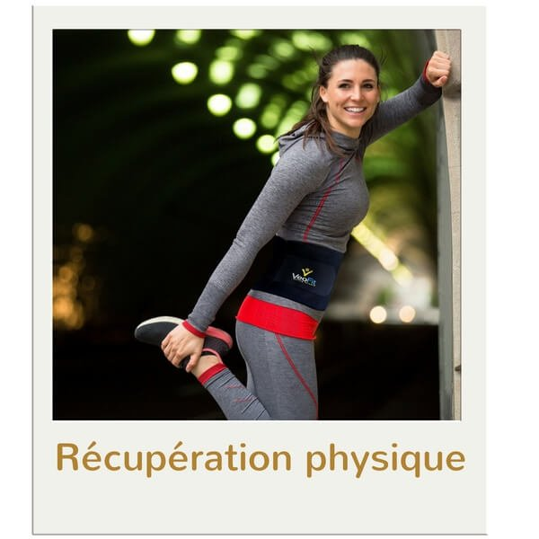 recuperation-physique
