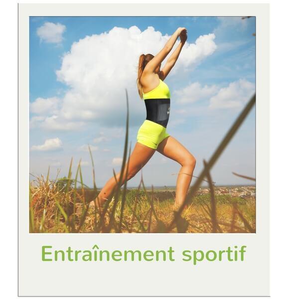 entrainement-sportif-perdre-du-poids