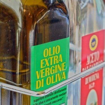 Quelle est la meilleure huile de cuisson ?