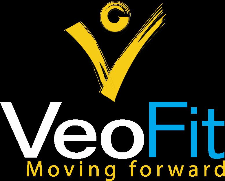 VeoFit
