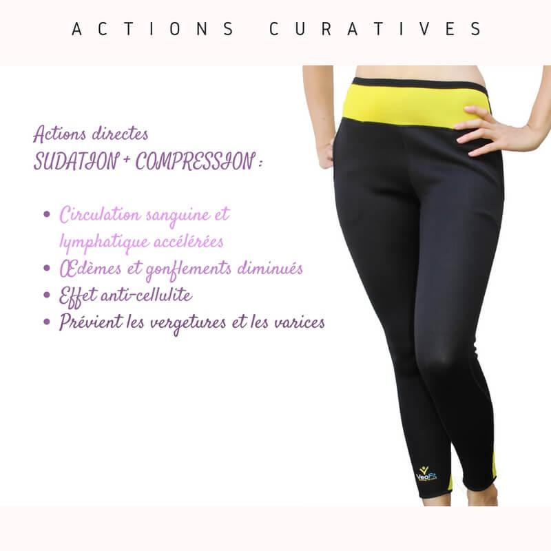 pantalon-de-sudation-efficace-pour-perdre-du-poids