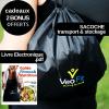veofit bonus achat top sudation